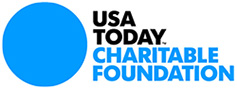 USA TODAY Charitable Foundation